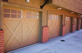 Garage Door Service Huntington